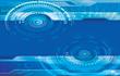 EMA to Host Webinar on Data Center Network Agility