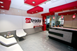 Ontracks Consulting Announces Grand Opening of New Edmonton, Alberta Office