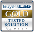 Worldox Document Management Solution Receives Top Marks By Buyers Laboratory