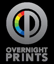 OvernightPrints