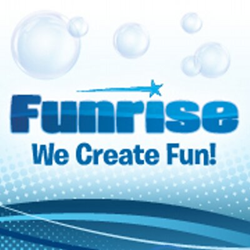 Funrise Toy Corporation signs up with ERS to deepen its study of its POS business