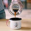 Klatch Coffee Celebrates National Coffee Day with Unique Specials