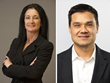 Veritas Total Solutions Announces the Promotion of Matt Schuetz to Partner and the Addition of Delfina Govia as a New Partner