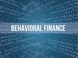 behavioral finance, retirement planning, wealth management, avoid volatility