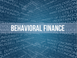 New Blog from LPAG's Stewart Fields Advocates Behavioral Finance Strategies for Retirees