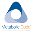 Leading Nutritional Supplements Manufacturers Partner with Metabolic Code