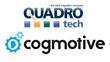 QUADROtech Completes Acquisition of Cogmotive