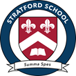 Stratford School Announces New Campus in Mission Viejo