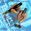 End-of-January Sale on Tweezer Based Multimeters and SMD Testing Tools