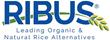 RIBUS logo