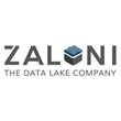 Zaloni Named to Constellation ShortList for Data Lake Management