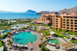 Villa del Palmar at the Islands of Loreto Recognized for Outstanding Achievements During Travvy Awards