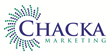 At Chacka, we pride ourselves on our forward-thinking approach to helping clients solve business problems throughout the digital marketing landscape.
