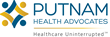 Putnam Health Advocates Launches Membership Program to Help Consumers Navigate the Complexities of their Healthcare