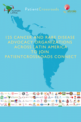 Latin America Patient Insights Network