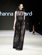 Johanna DiNardo_look 4_sheer beaded lace column gown