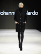 Johanna DiNardo Headlines Day 7 at Vancouver Fashion Week