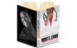 White Coat Secrets: Still Standing a Doctor's Story - Available Now
