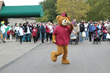 2nd Annual Walk for Love Benefiting Shriners Hospitals for Children — Philadelphia