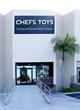 Restaurant Equipment & Supply Store Now Open in San Diego