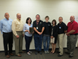 Remtec Automation Supports WCCC Electromechanical PLC Technician Program