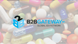 B2BGateway Provides Fully Integrated EDI Solution for Aptean Ross to Legacy Pharmaceutical Packaging