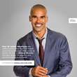 TV Star Shemar Moore and Mediaplanet Shed Light on Autoimmune Diseases