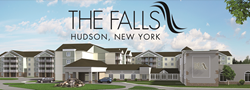 luxury apartments for rent in hudson, ny