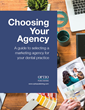 Choosing Your Marketing Agency Guide PDF Guide