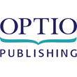 Optio Publishing Logo