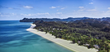 Four Seasons Langkawi: 30% Discounts on Winter Travel, Skydiving Thrills, Weddings & Fertility Treatments on a Gold List Beach