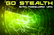 TorGuard releases new Stealth VPN services