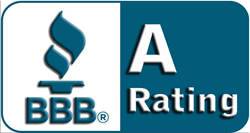 Conversational receives 'A' rating from the BBB