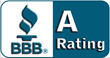 Virtual Receptionist Provider Conversational Receives 'A' Rating from the BBB