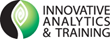 Innovative Analytics and Training Announces New Cloud Technology Research Practice