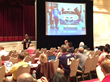 Tucson DUI Lawyers Present at the NACDL and NCDD's 20th Annual Seminar