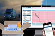 Onset Expands InTemp® Product Line for Pharmaceutical Cold Chain Monitoring with Two New Solutions
