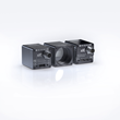 XIMEA Releases Camera Line With Sony CMOS Sensors and USB3 Interface