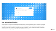 Pixel Film Studios Plugin - ProDrop Social - FCPX