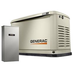generac-optimus-generator