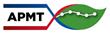 APMT Logo