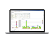 NOVAtime Introduces NOVApower Analytics at HR Tech Conference in Chicago at Booth #1648