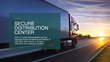 CodeLynx Launches Secure Distribution Center, a Security Tool for Supply Chain Management