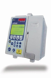 Florida Cancer Specialists & Research Institute Selects the Zyno Medical ZynoFlo Infusion Pump for its Infusion Centers
