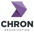 CHRON Announces Completion of Audit for 2014 & 2015: Paving the Way to a New Future