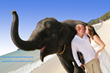 Recruiting for Good to Reward 100 Brides $5,000 Honeymoon Travel Saving