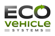Eco Vehicle Systems Logo