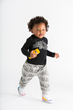 Lucky Jade Launches Fall 2016 Collection of High End Baby Clothes