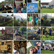 Indiana CPAs joined forces for 14th annual CPA Day of Service