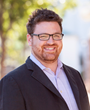 Virsys12 Adds Sales, Project Management, Consultants